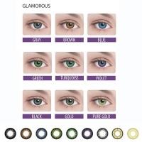 Adria Color Glamorous (2 линзы)